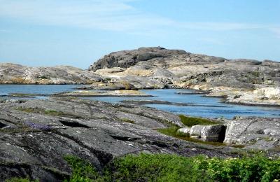 Härmanö Huvud (Årholmen)