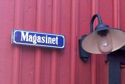 Magasinet 3 400x