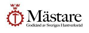 Båtservice - certifikat Hantverksrådet Hagekilens båthamn