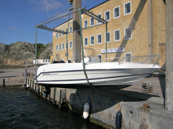 Båtstället 600x