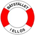 båtstället logga