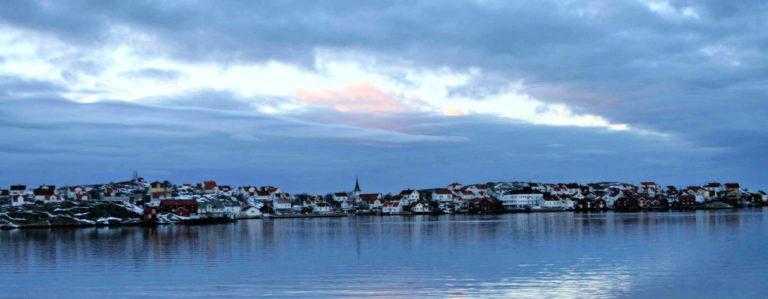 Gullholmen. 1080x