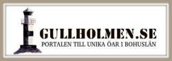 Gullholmen.se
